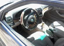 BMW 325 for sale in Al-Khums