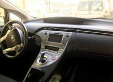 Prius 2012 for Sale
