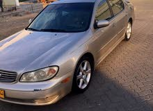 Used 2001 Infiniti Other for sale at best price