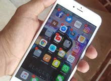 Used Apple  for sale in Bahla