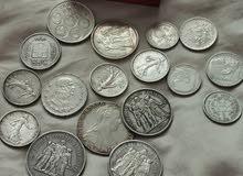 rarre coins