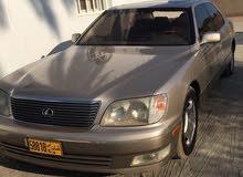 20,000 - 29,999 km mileage Lexus IS for sale