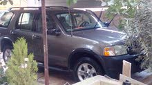 Used Ford Explorer in Zarqa
