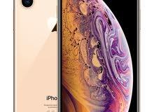 iphone. x smax