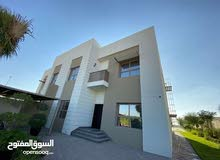 Villa for sale in Sharjah - Al Suyoh directly from the owner