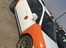 2009 Used Carens with Automatic transmission is available for sale