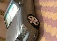 Lexus LS car for sale 2002 in Saham city