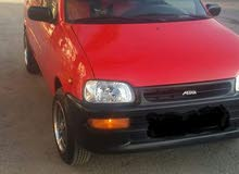 Used 1998 Daihatsu Mira for sale at best price
