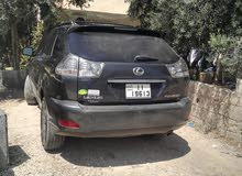 Used 2007 Lexus RX for sale at best price