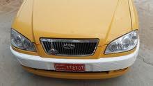 شيري كوين 2011 للبيع فقط.