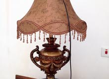 New Lighting - Chandeliers - Table Lamps available for sale