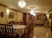 شقة في القاهرة المهندسين 21 حسن الامين بجوار نادي التوفيقية