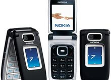 Used Nokia  for sale in Baghdad