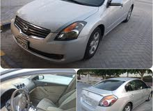 for sale Nissan 2008