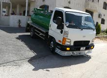 1 - 9,999 km mileage Hyundai Other for sale