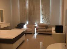 استوديو للايجار في ام الحصم * Studio for rent in UmAlhassam