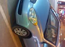 Automatic Hyundai 2007 for sale - Used - Barka city