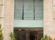 سكن طالبات الفاضلة-الارقى والاقرب - شارع الجامعة الاردنية