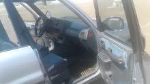 Toyota RAV 4 car for sale 1999 in Ibra city