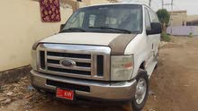 Ford Other car for sale 2010 in Basra city