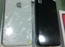 جوالات ايفون X8 تقليد