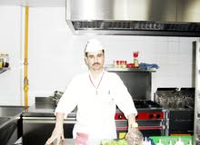 تلبية عزائم قصور صالات طلعات شواء حفلات  مشويات مقبلات طبخ سوري وطلبات المنازل للحفلات الخاصة
