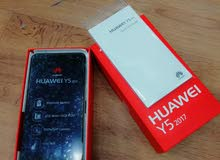 New Huawei phone  for sale