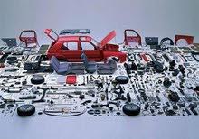مطلوب فني صيانة سيارات للعمل في ورشة شركة