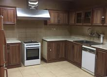 For rent Floor in jabryah