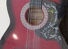 جيتار للبيع80