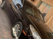 لكزس ES300 2002 للبيع