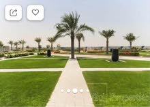 بنت هاوس - دبي - مجمع مدن فيوز - غرفتين ماستر وغرفه ماستر خادمه - موقع مميز مقا