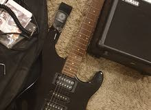 guitar Yamaha for sale