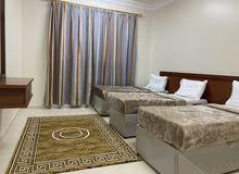 شقة مفروشه للايجار مكه المكرمه اسعار خاصه لشهر رمضان