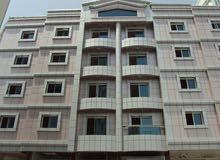 فندق للبيع في موقع مميزجدا في عجمان