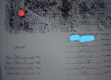 عقار ارض للبيع بيرفضل بلك5 جيش