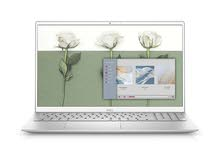 Dell Inspiron 5502/ Core i7 11th Generation/ 8Gb Ram/ 256Gb SSD/ Brand New 1 Year Warranty