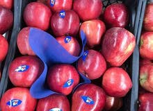 تفاح تفاح