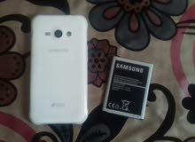 بيع بطارية هاتف سمسونج جلاكسي samsong Galaxy J1 ace