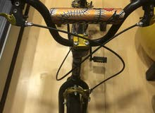 razor kids bicycle