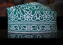 تشكيلات كميم عمانيات