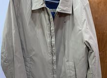 NEW JACKET TOMMY HILFIGER FROM USA