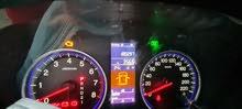 سيارة crv 2011 للبيع