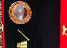 زعفران سوبر نيقين اصلي مية بالمية