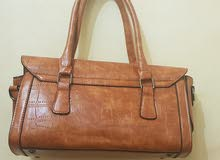 bags for sale good quality with good price