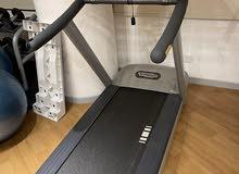 Gym Equipment (unused) اجهزة جيم غير مستعملة