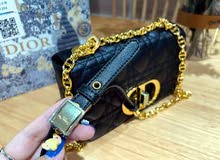 Mix New handbag
