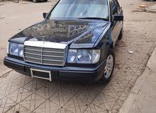 مرسيدس بنز E 230 للبيع في صنعاء مستعملة وجديدة مرسيدس بنز E 230 بارخص سعر