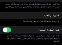 ايفون 6sالموبيل امريكي اصلي مش مفتوح ولا مبدل شئ