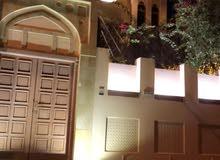 Villa for rent - Dhahran, Doha